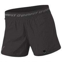 Dynafit - Women's Enduro DST Shorts - Pantalon de running