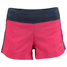 Icebreaker - Women's Spark Shorts - Laufhose