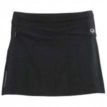 Icebreaker - Women's Swift Skort - Pantalon de running