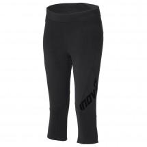 Inov-8 - Women's Race Elite 3QTR - Pantalon de running