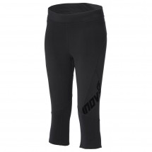 Inov-8 - Women's Race Elite 3QTR - Joggingbroek