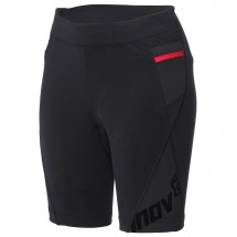 Inov-8 - Women's Race Elite Ultra Short