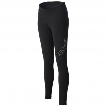 Inov-8 - Women's Race Elite Tight - Joggingbroek