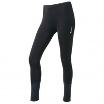 Montane - Women's Trail Series Long Tight - Juoksuhousut