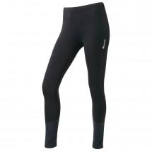 Montane - Women's Trail Series Long Tight - Running pants