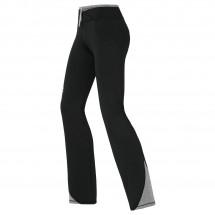 Odlo - Women's Jazzpants Hana - Laufhose