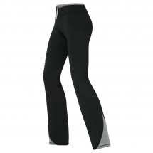 Odlo - Women's Jazzpants Hana - Joggingbroek