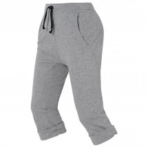 Odlo - Women's Pants 3/4 Spot - Running pants