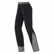 Odlo - Women's Pants Ginger - Juoksuhousut
