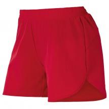 Odlo - Women's Shorts Swing - Juoksuhousut