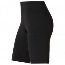 Odlo - Women's Tights Short Sliq - Juoksuhousut
