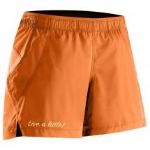 Kask - Women's Shorts - Pantalon de running
