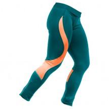 Kask - Women's Tights - Joggingbroek