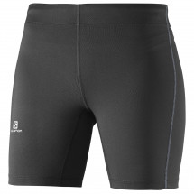 Salomon - Women's Agile Short Tight - Joggingbroek