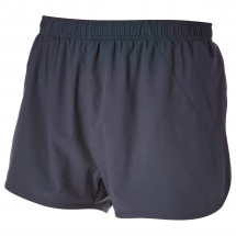 Berghaus - Women's Vapourlight Short - Laufhose