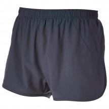Berghaus - Women's Vapourlight Short - Pantalon de running