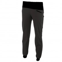 Montura - Women's Sound Pants - Running pants
