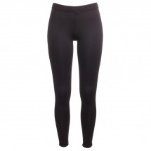 66 North - Women's Grettir Running Pants - Juoksuhousut