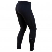 Pearl Izumi - Women's Fly Tight - Pantalon de running