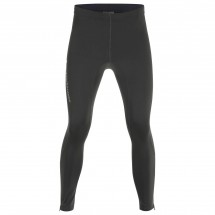 Peak Performance - Women's Johtu Tights - Joggingbroek