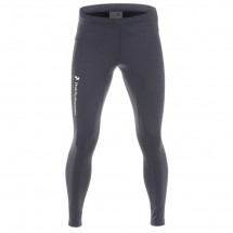 Peak Performance - Women's Lavvu Tights Solid - Joggingbroek