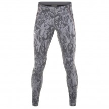 Peak Performance - Women's Lavvu Tights Print - Laufhose