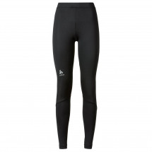 Odlo - Women's Sliq Tights - Pantalon de running