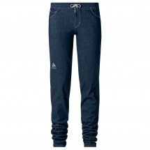 Odlo - Women's Endurban Pants - Pantalon de running