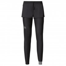 Odlo - Women's Zeroweight Logic Tights - Joggingbroek