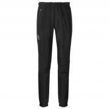 Odlo - Women's Energy Pants - Juoksuhousut