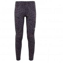 The North Face - Women's GTD Tight - Pantalon de running