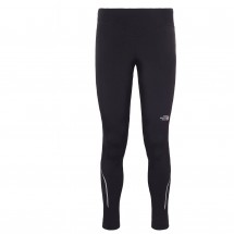 The North Face - Women's Winter Warm Tight - Juoksuhousut