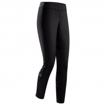Arc'teryx - Women's Stride Tight - Juoksuhousut