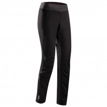 Arc'teryx - Women's Trino Tight - Laufhose