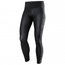 Haglöfs - Women's Puls Thermo Tights - Laufhose