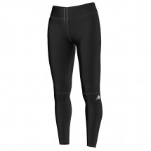 adidas - Women's Transit Tight - Juoksuhousut