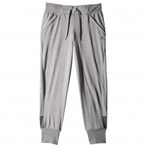 Adidas - Women's Beyond The Run Pant - Pantalon de running