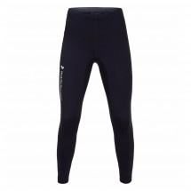 Peak Performance - Women's Lavvu Tights - Running pants