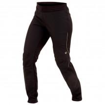 Pearl Izumi - Women's Select Thermal Barrier Pant - Laufhose