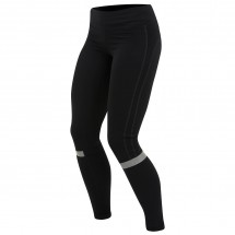 Pearl Izumi - Women's Fly Thermal Tight - Running pants