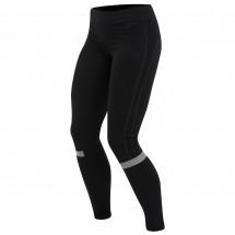 Pearl Izumi - Women's Fly Thermal Tight - Joggingbroek