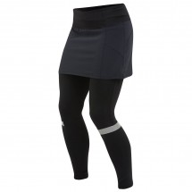 Pearl Izumi - Women's Fly Skirt Over Tight - Laufhose