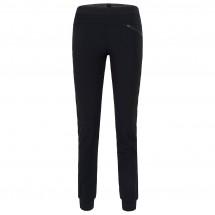 Montura - Women's Sound Winter Pants - Pantalon de running