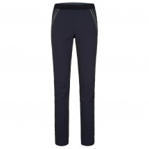 Montura - Women's Training 2 Pants - Laufhose