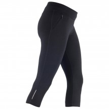Icebreaker - Women's Rush 3Q Tights - 3/4 Lauftight