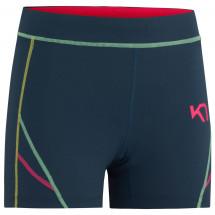 Kari Traa - Women's Louise Shorts - Running pants
