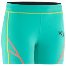 Kari Traa - Women's Louise Shorts - Pantalon de running
