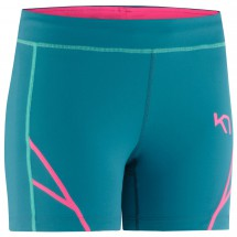 Kari Traa - Women's Louise Shorts - Running pants