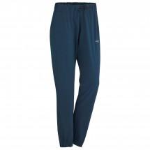 Kari Traa - Women's Mari Pants - Pantalon de running