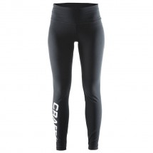 Craft - Women's Pure Tights - Running pants